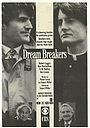 Фильм «Dream Breakers» (1989)