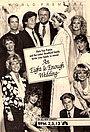 Фильм «An Eight Is Enough Wedding» (1989)