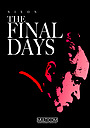 Фільм «Последние дни» (1989)