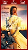 Фильм «The Fulfillment of Mary Gray» (1989)