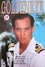 Фільм «Золотой глаз» (1989)