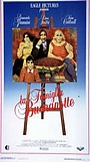 Фільм «Семья Буонанотте» (1989)