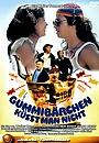 Фільм «Gummibärchen küßt man nicht» (1989)
