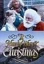 Фільм «It Nearly Wasn't Christmas» (1989)