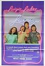 Фильм «Luigi's Ladies» (1989)