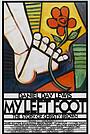 Фильм «Моя левая нога» (1989)