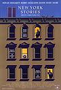 Фільм «Нью-Йоркські історії» (1989)