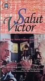 Фильм «Salut Victor» (1989)
