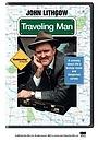 Фильм «Traveling Man» (1989)