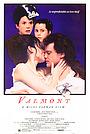 Фільм «Вальмон» (1989)