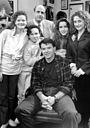 Сериал «Американский мечтатель» (1990 – 1991)