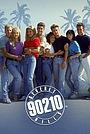 Сериал «Беверли-Хиллз 90210» (1990 – 2000)
