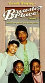 Сериал «Brewster Place» (1990)