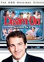 Серіал «Як в кіно» (1990 – 1996)