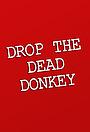 Серіал «Drop the Dead Donkey» (1990 – 1998)