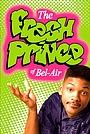 Сериал «Принц из Беверли-Хиллз» (1990 – 1996)