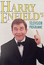Серіал «Harry Enfield's Television Programme» (1990 – 1992)