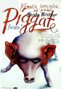 Фільм «Піггейт» (1990)