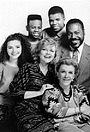 Серіал «True Colors» (1990 – 1992)