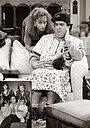 Сериал «Дядюшка Бак» (1990 – 1991)