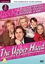 Сериал «Поднятая рука» (1990 – 1996)
