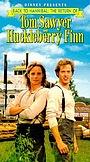 Фільм «Новые приключения Тома Сойера и Геккельбери Финна» (1990)