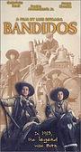 Фільм «Бандиты» (1991)