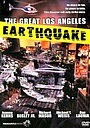 Фільм «The Big One: The Great Los Angeles Earthquake» (1990)