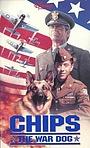 Фільм «Военный пёс Чипс» (1990)