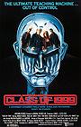 Фільм «Клас 1999 року» (1990)