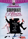 Фильм «Corporate Affairs» (1990)