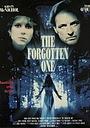 Фильм «Забытые» (1989)