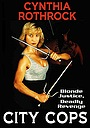 Фільм «Агент из Скотланд-Ярда» (1989)