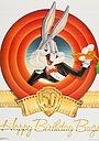 Мультфильм «С Днём Рождения, Багз: 50 сумасшедших лет» (1990)