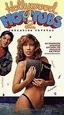Фільм «Hollywood Hot Tubs 2: Educating Crystal» (1990)
