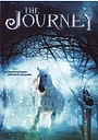 Фільм «More Winners: The Journey» (1990)