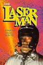 Фільм «Лазерщик» (1988)