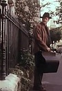 Фильм «More Winners: Mr Edmund» (1990)