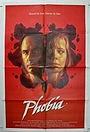 Фильм «Фобия» (1990)