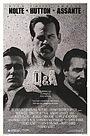 Фільм «Запитання та відповіді» (1990)