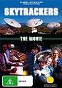 Фильм «Sky Trackers» (1990)