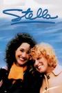 Фільм «Стелла» (1990)