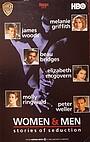 Фільм «Женщины и мужчины: Истории соблазнений» (1990)