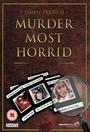 Серіал «Самое неприятное убийство» (1991 – 1999)