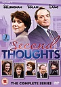 Серіал «Second Thoughts» (1991 – 1994)