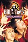 Фільм «Неймовірна подорож Білла і Теда» (1991)