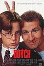 Фильм «Он сведет меня с ума» (1991)