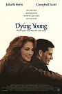 Фільм «Померти молодим» (1991)