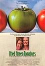 Фільм «Смажені зелені помідори» (1991)