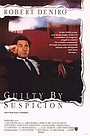 Фільм «Виновен по подозрению» (1990)